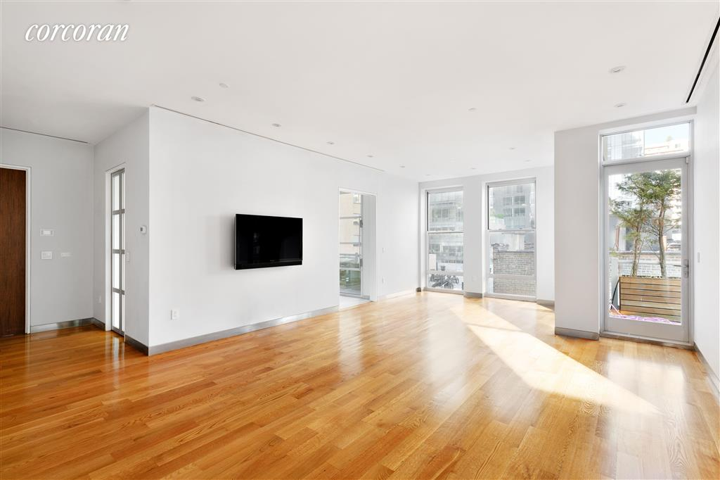 157 East 84th Street Upper East Side New York NY 10028