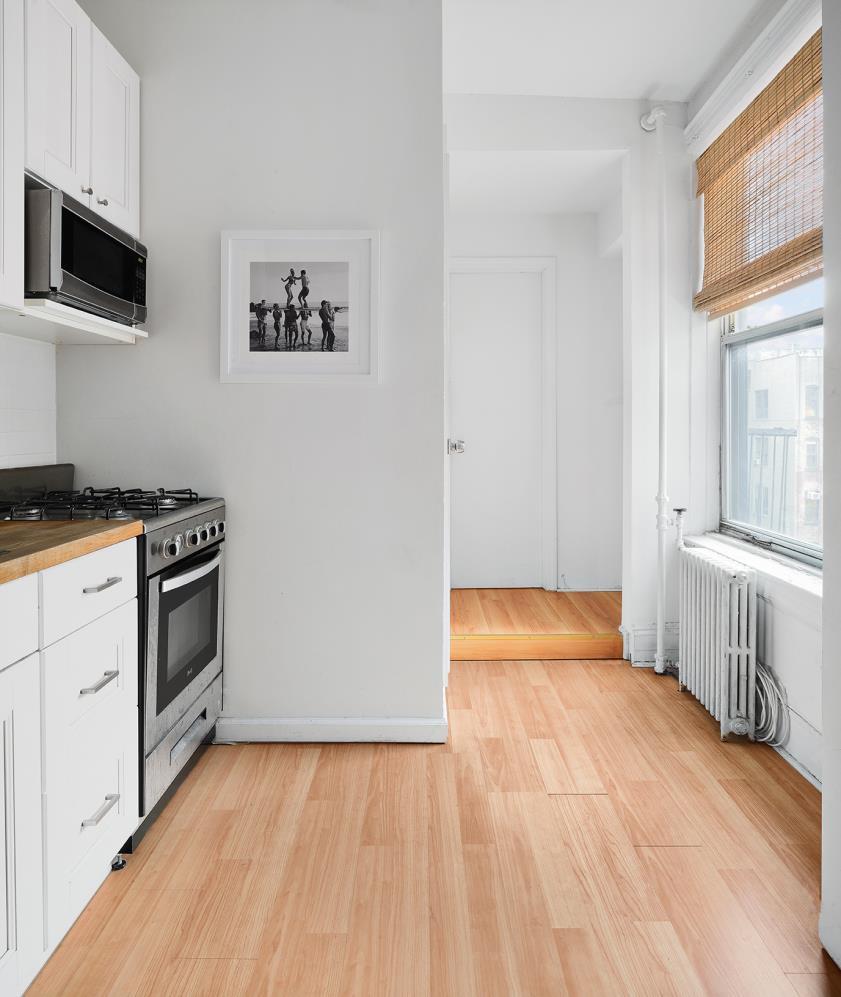 150 Sullivan Street Soho New York NY 10012
