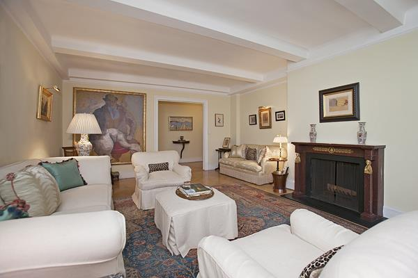 575 Park Avenue 204 Upper East Side New York NY 10065