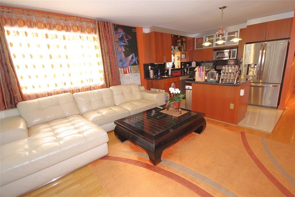 3182 Avenue V Marine Park Brooklyn NY 11229