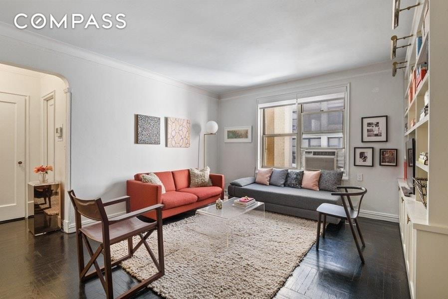 49 West 96th Street Upper West Side New York NY 10025