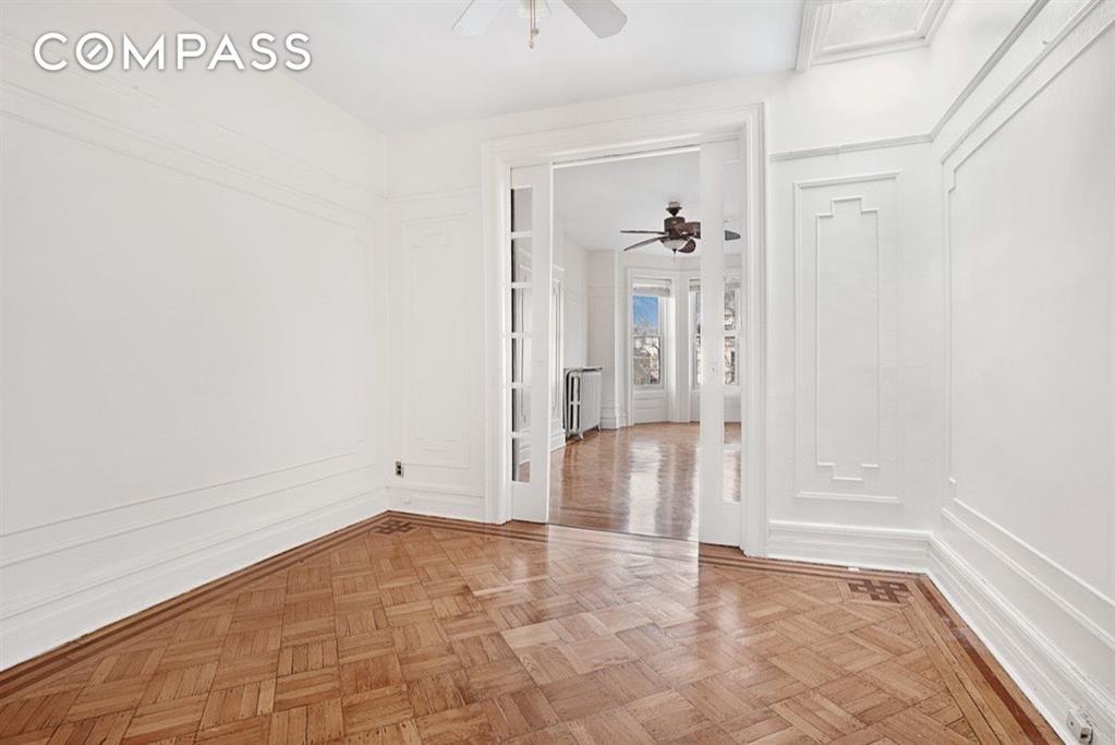 90 Fenimore Street Prospect Leffert Gdn Brooklyn NY 11225