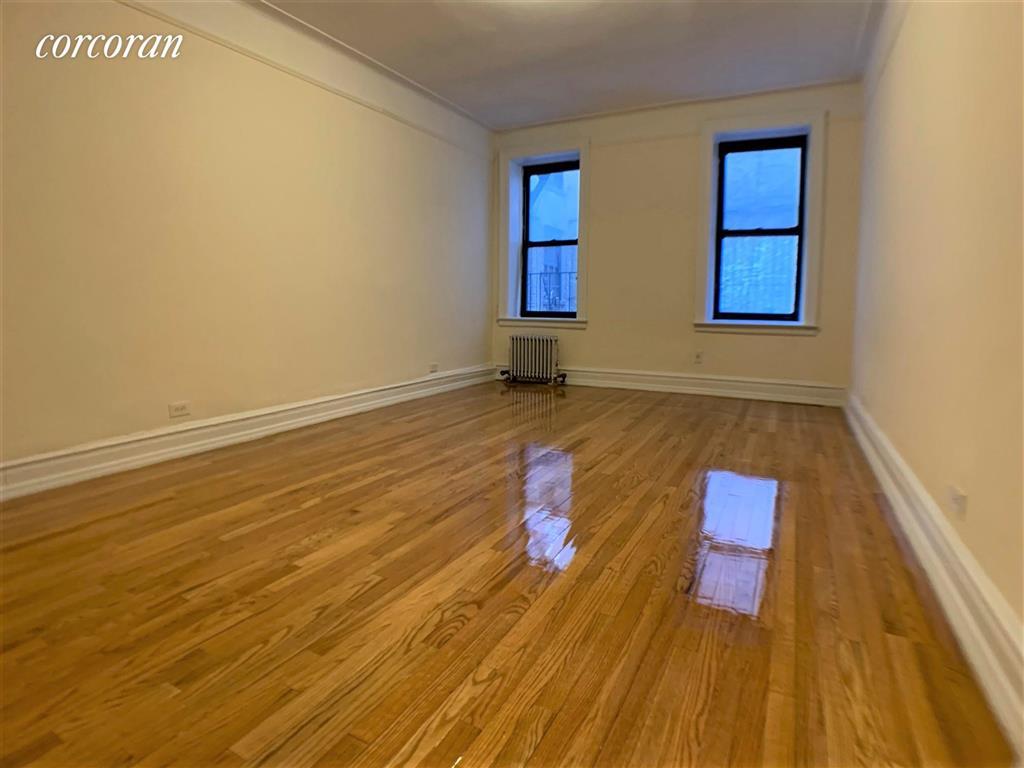 89 Fairview Avenue Washington Heights New York NY 10040