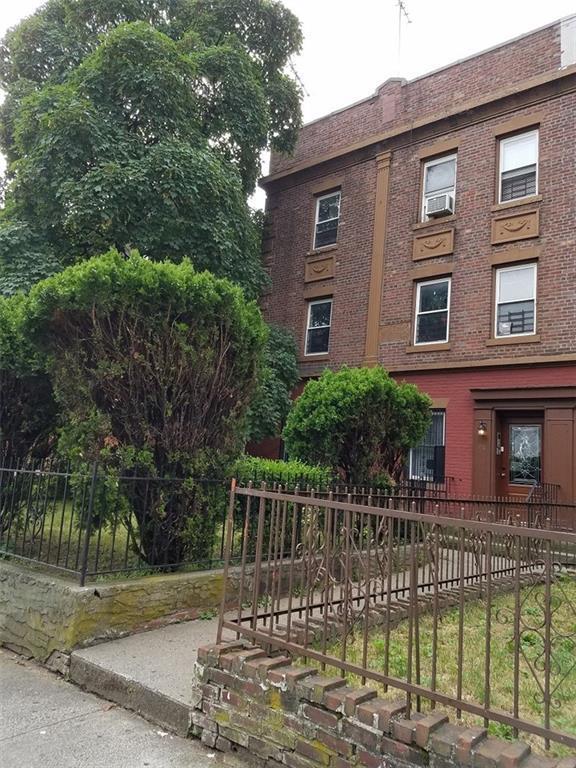 198 Clarkson Avenue Brooklyn NY 11226