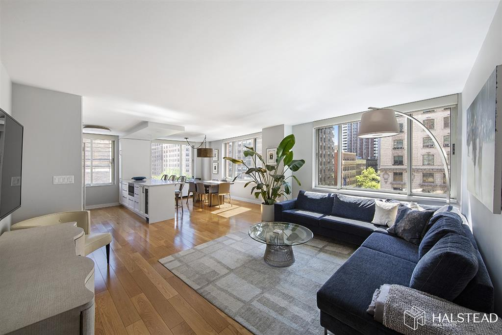 2373 Broadway Upper West Side New York NY 10024