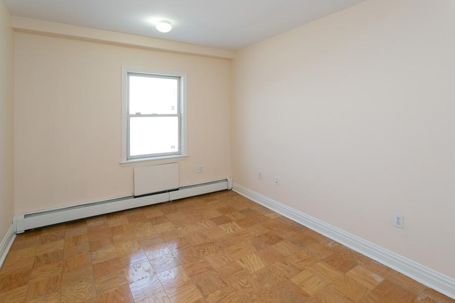 54-41 Arnold Avenue Ridgewood Queens NY 11378