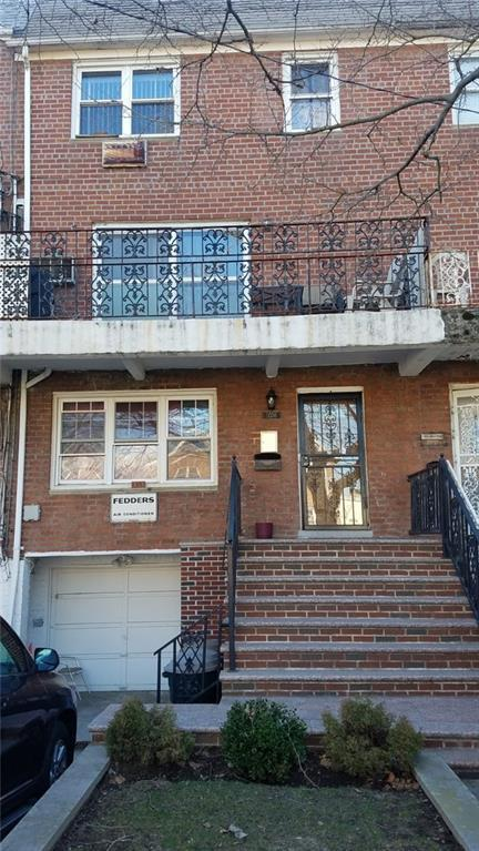 1018 East 81 Street Canarsie Brooklyn NY 11236