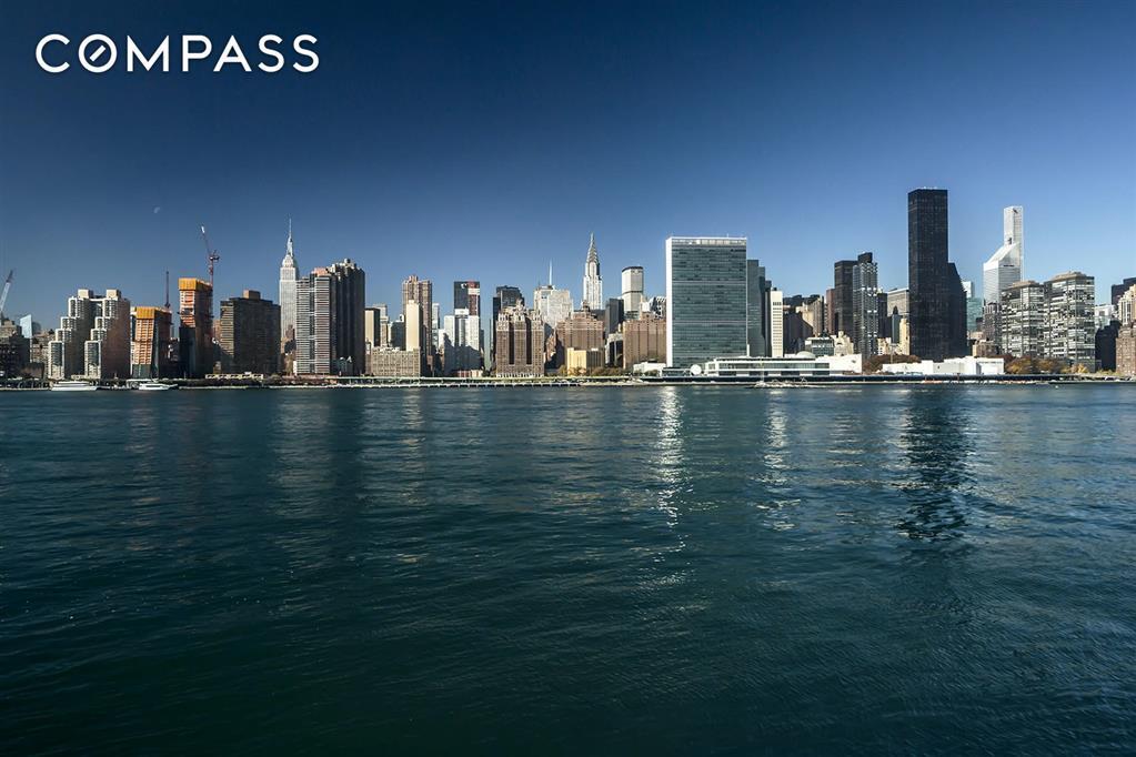 5-46 51st Avenue Long Island City Queens NY 11101