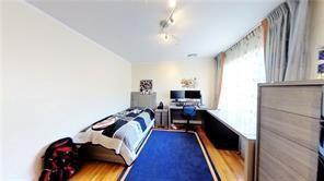 2636 East 23 Street Sheepshead Bay Brooklyn NY 11235