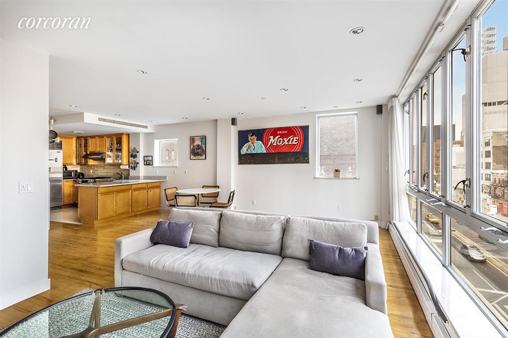202 Bowery Soho New York NY 10012