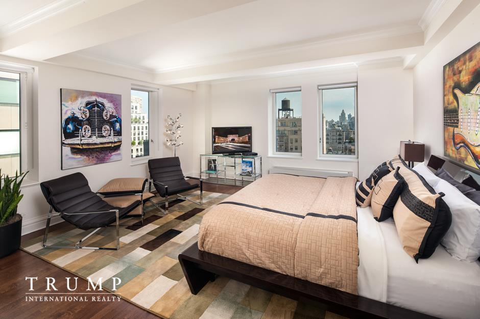502 Park Avenue Upper East Side New York NY 10022