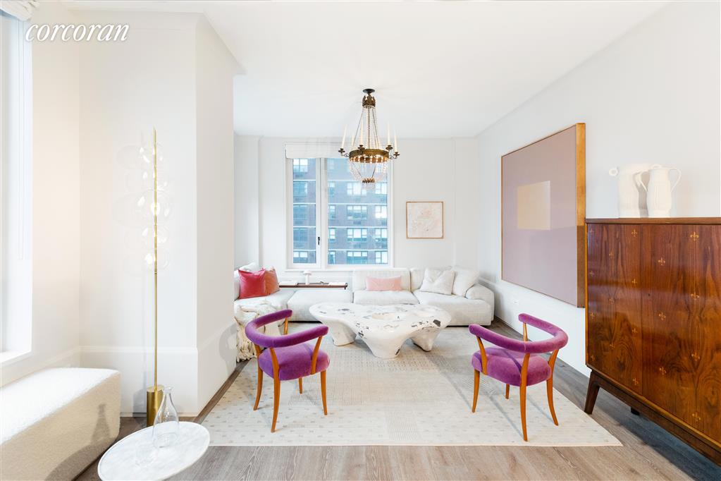 180 East 88th Street 7A Upper East Side New York NY 10128