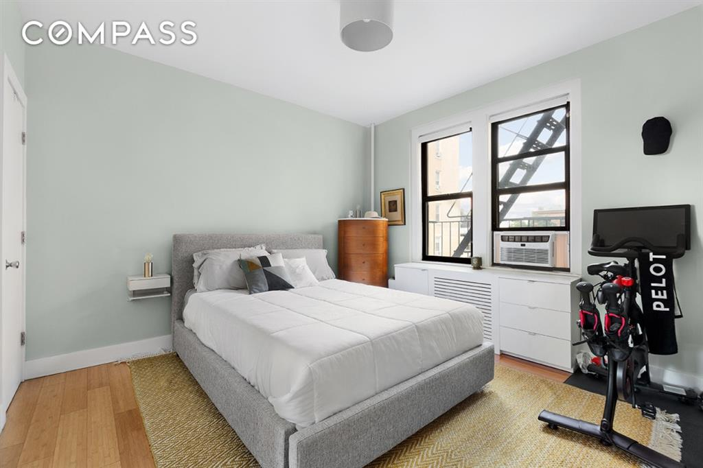 225 Lincoln Place Park Slope Brooklyn NY 11217