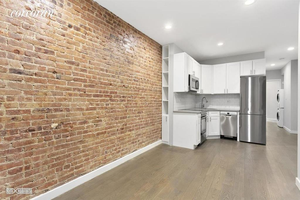 452 Amsterdam Avenue Upper West Side New York NY 10024