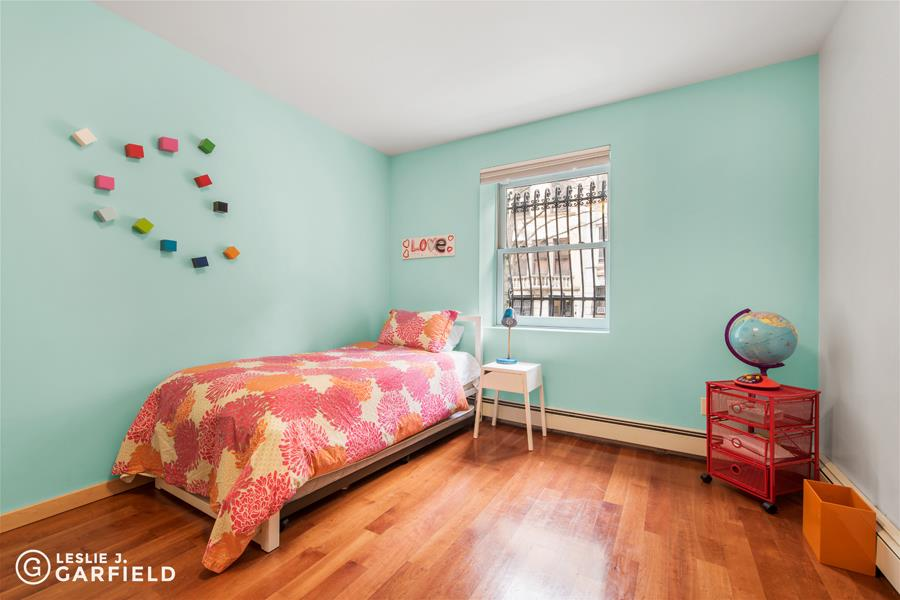 306 West 78th Street Upper West Side New York NY 10024
