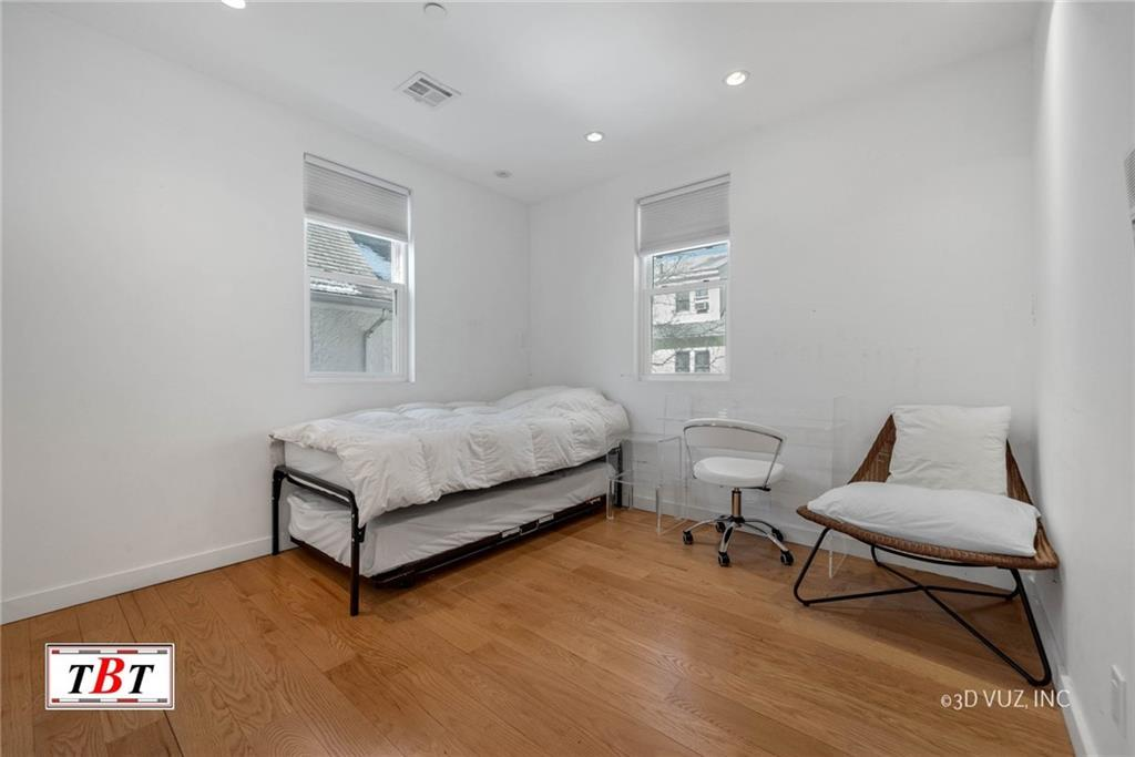1909 Avenue K Midwood Brooklyn NY 11230