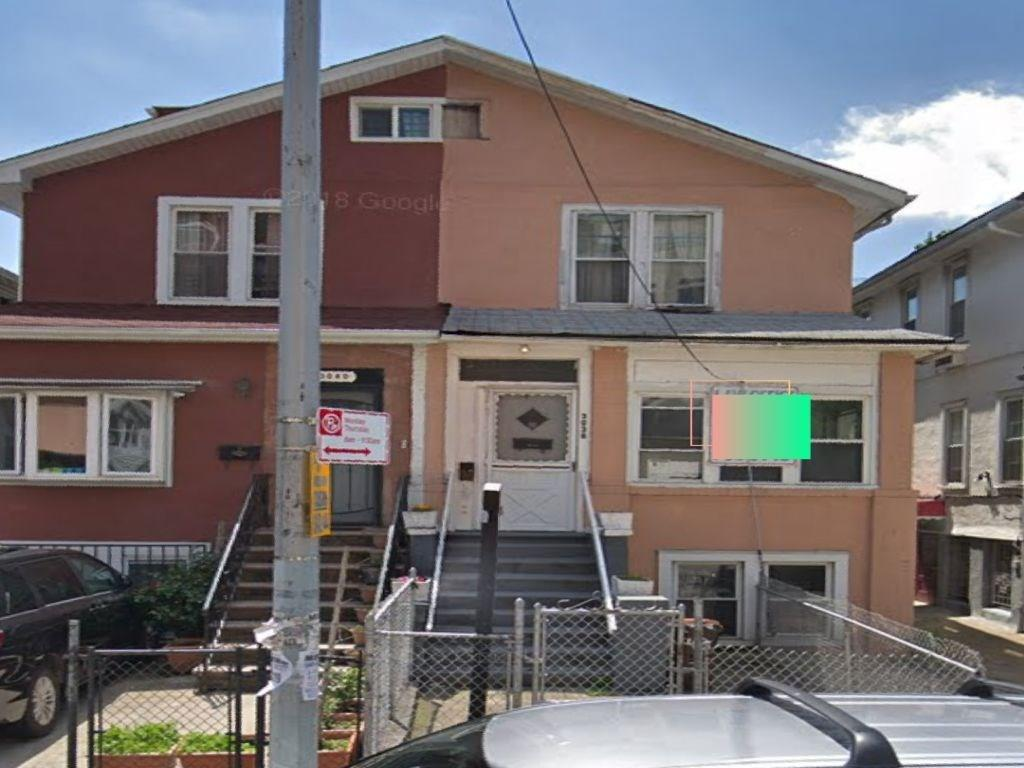 3038 Brighton 6 Street Brighton Beach Brooklyn NY 11235