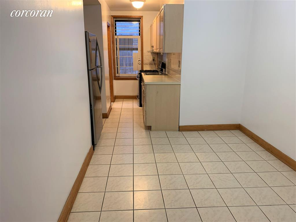 306 West 75th Street Upper West Side New York NY 10023