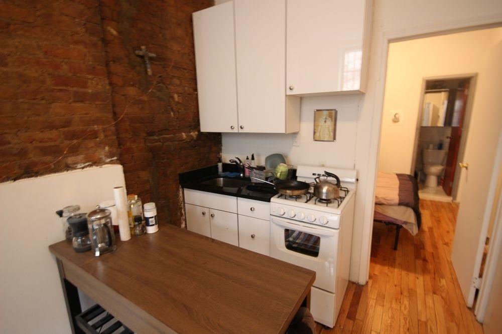 269 East 10th Street E. Greenwich Village New York NY 10009