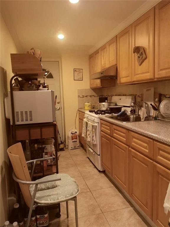 1633 East 15 Street Midwood Brooklyn NY 11229
