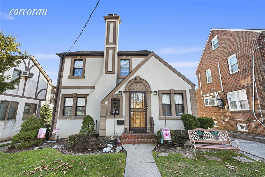29-31 159th Street Clearview Queens NY 11358