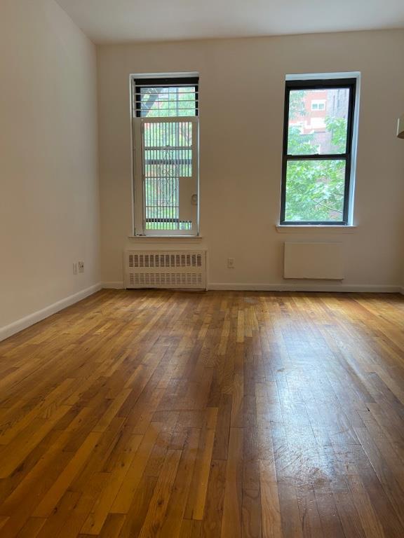 534 East 83rd Street Upper East Side New York NY 10028