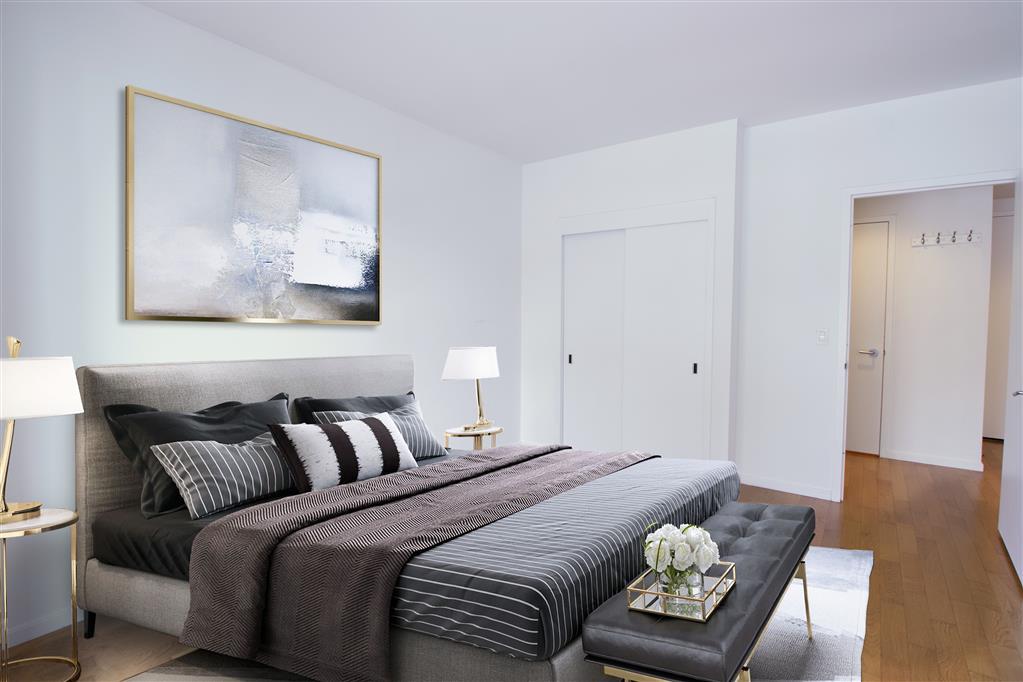 200 Chambers Street Tribeca New York NY 10007
