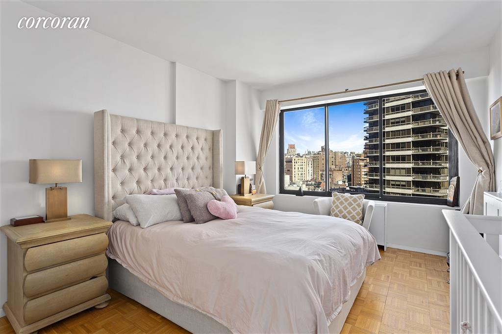 200 East 61st Street Upper East Side New York NY 10065
