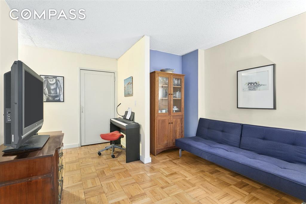 230 East 15th Street Gramercy Park New York NY 10003
