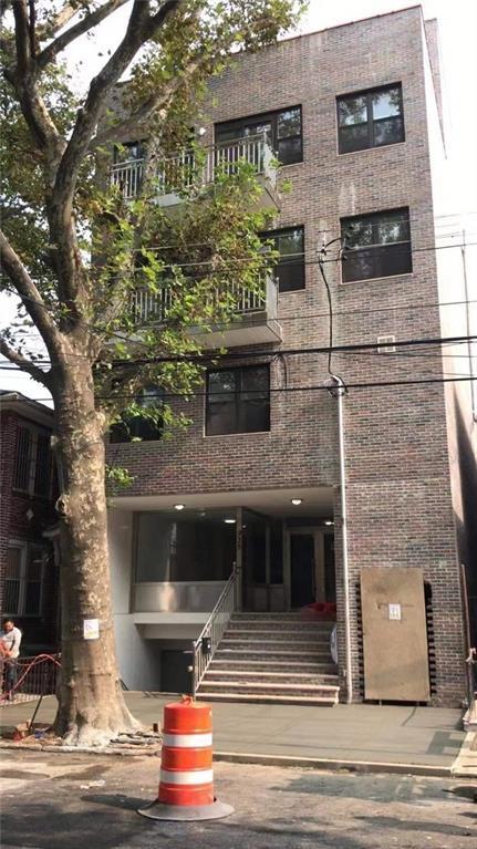 935 57 Street Sunset Park Brooklyn NY 11219