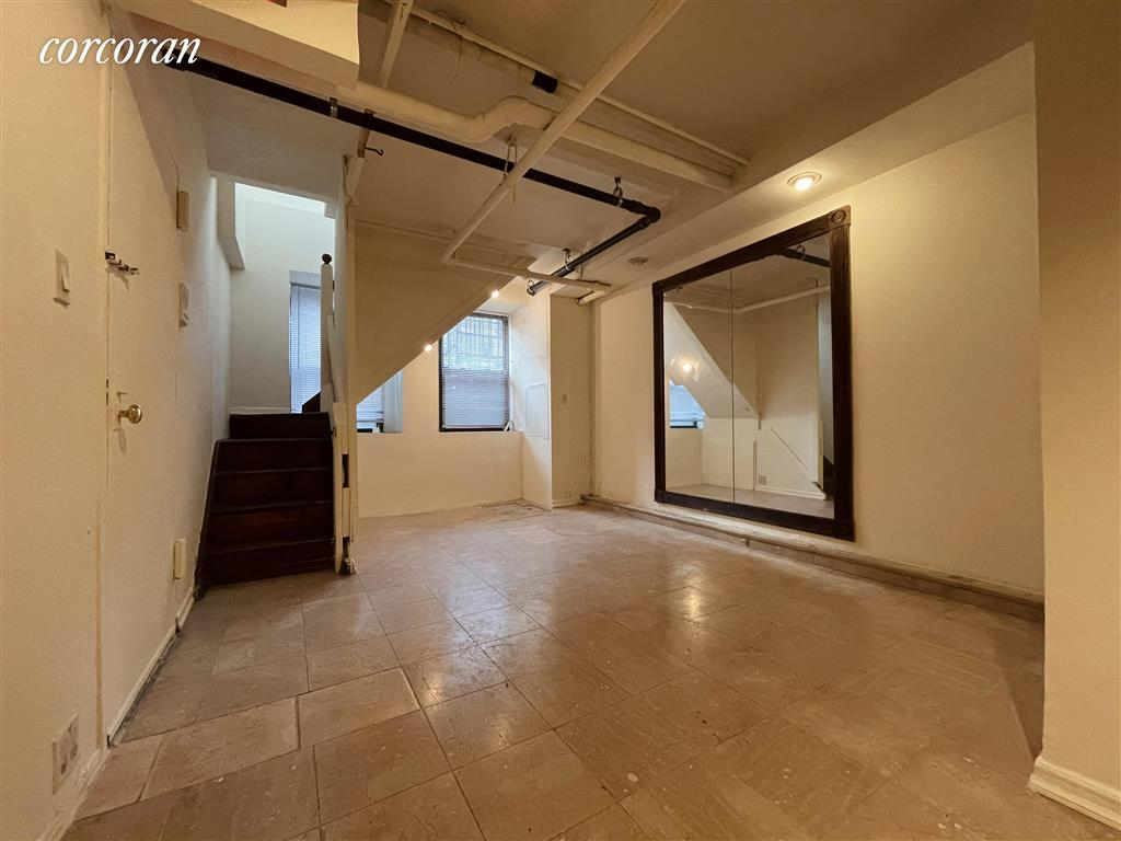 217 West 106th Street 1-A Manhattan Valley New York NY 10025