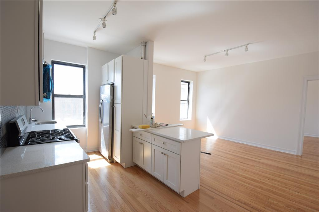 286 Eastern Parkway 5E Crown Heights Brooklyn NY 11225