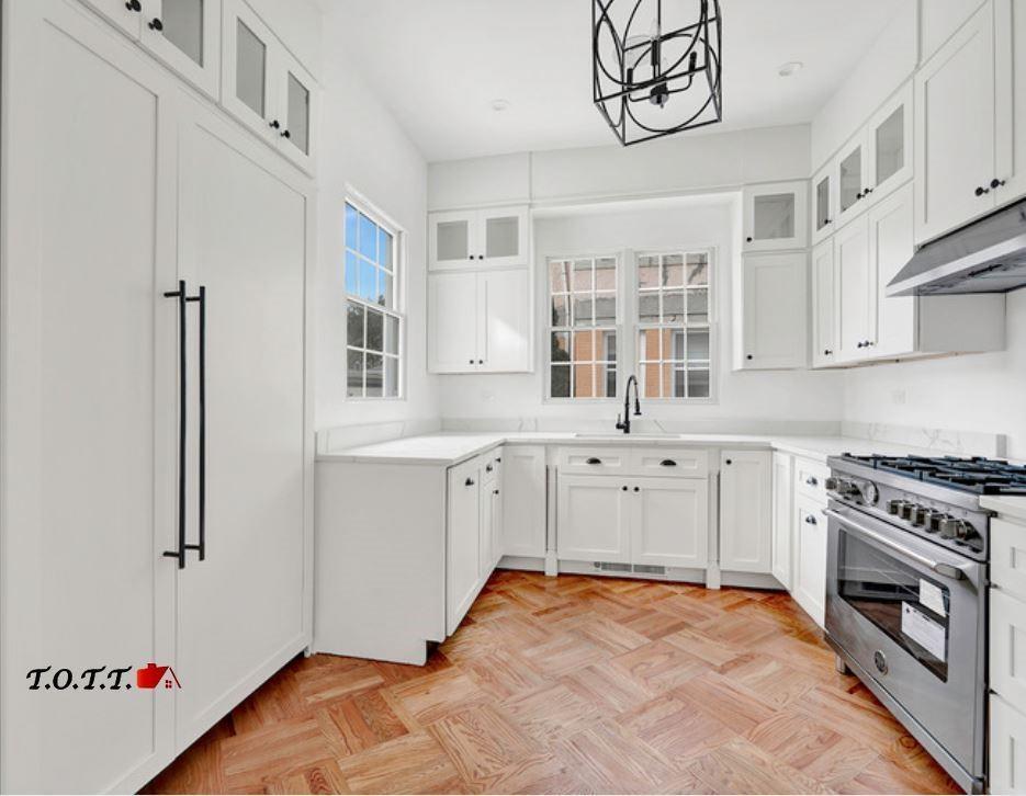 460 East 19 Street Ditmas Park Brooklyn NY 11226