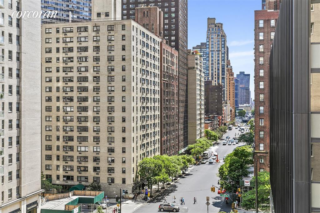 345 East 56th Street Sutton Place New York NY 10022