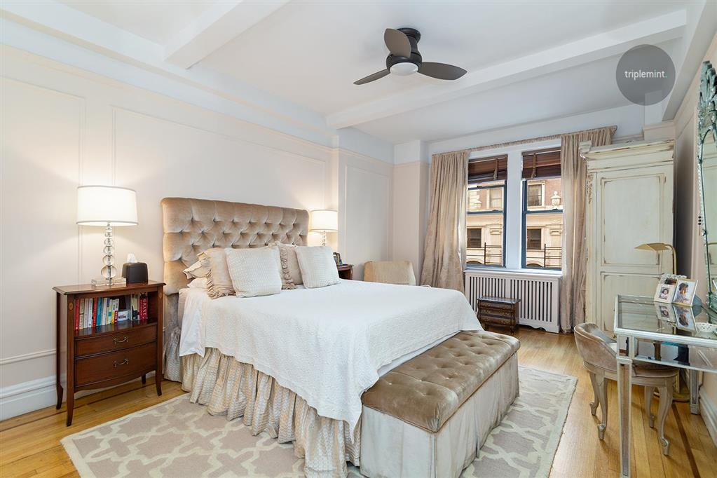 130 West 86th Street Upper West Side New York NY 10024