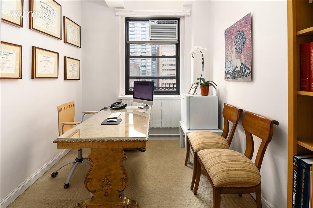 115 East 61st Street Upper East Side New York NY 10065