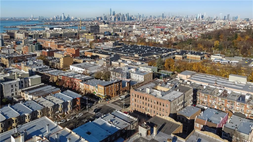4003 6 Avenue Sunset Park Brooklyn NY 11232