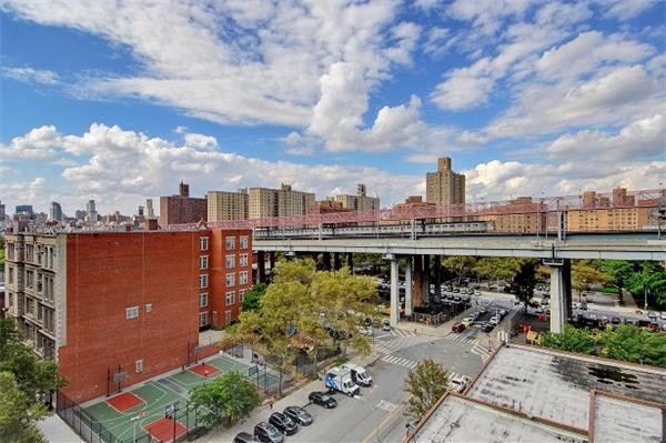 568 Grand Street Lower East Side New York NY 10002