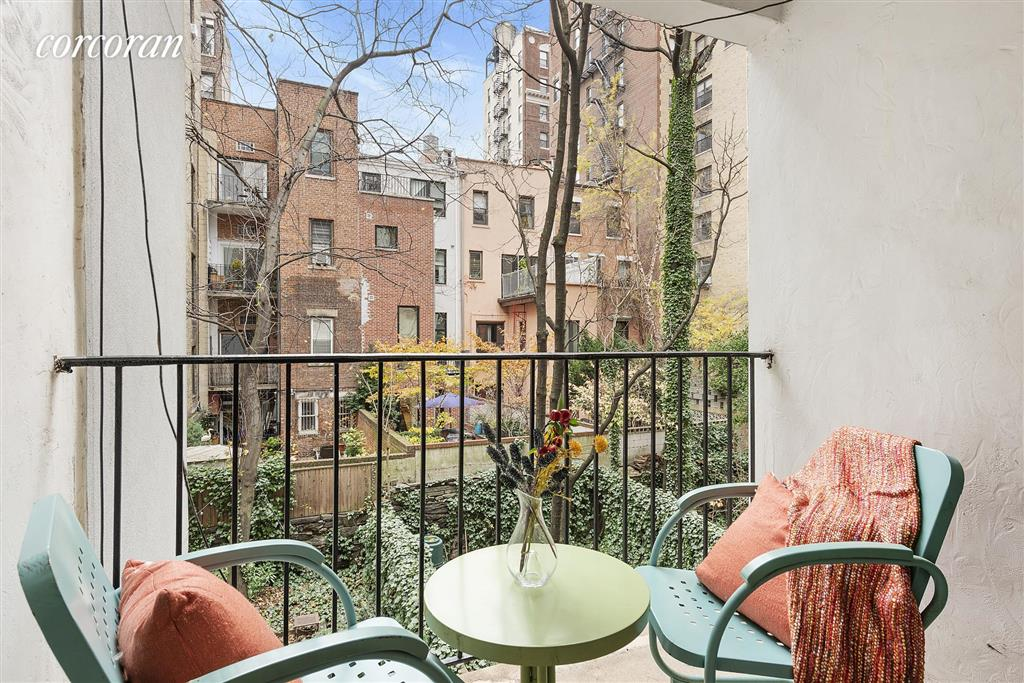 313 West 82nd Street Upper West Side New York NY 10024