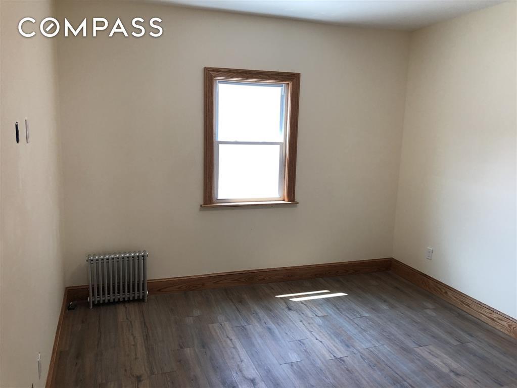 124 30th Street Greenwood Heights Brooklyn NY 11232