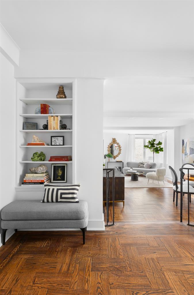 110 East 87th Street Upper East Side New York NY 10128