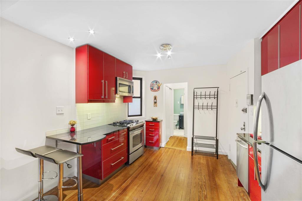 218 East 82nd Street Upper East Side New York NY 10028