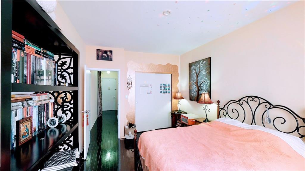 135 East Oceana Drive Brighton Beach Brooklyn NY 11235