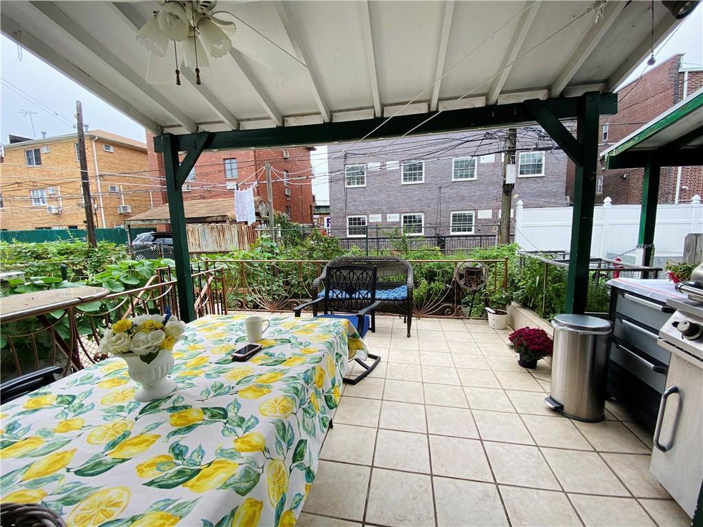 8201 17th Avenue Bensonhurst Brooklyn NY 11214
