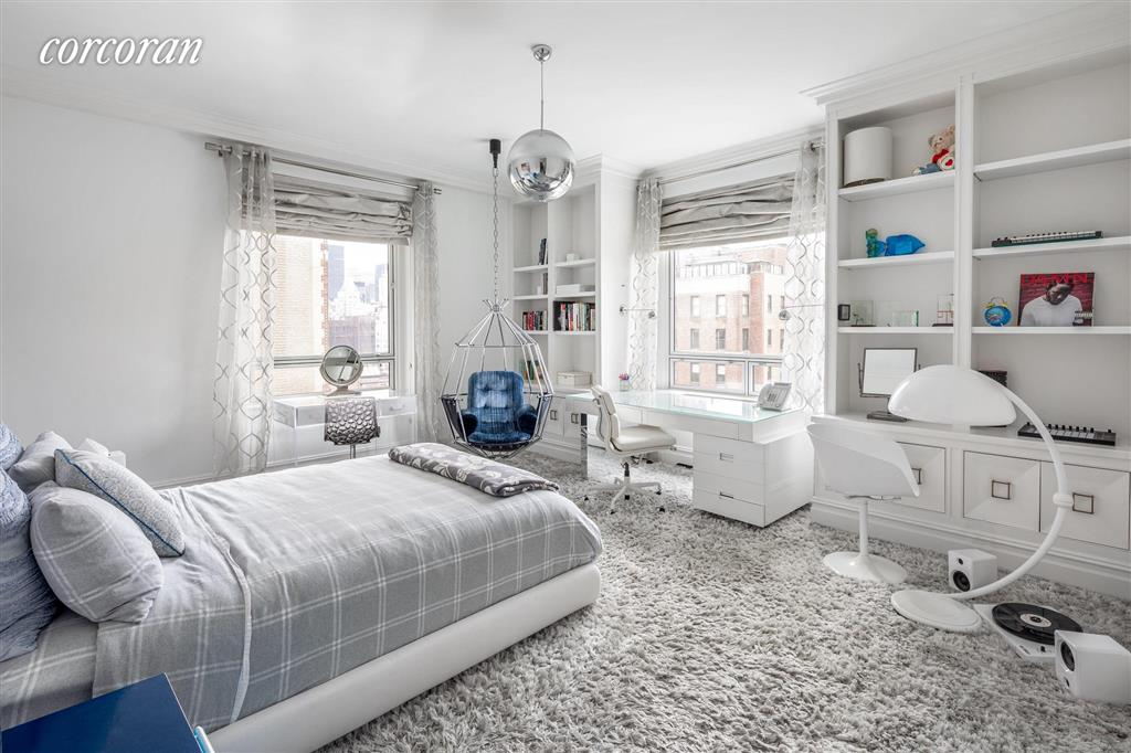730 Park Avenue Upper East Side New York NY 10021