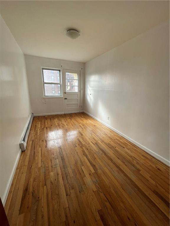 574 92 Street Bensonhurst Brooklyn NY 11209