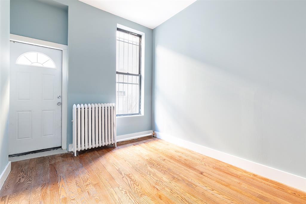 227 Hancock Street Bedford Stuyvesant Brooklyn NY 11216