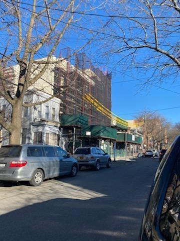 833 54 Street Sunset Park Brooklyn NY 11220