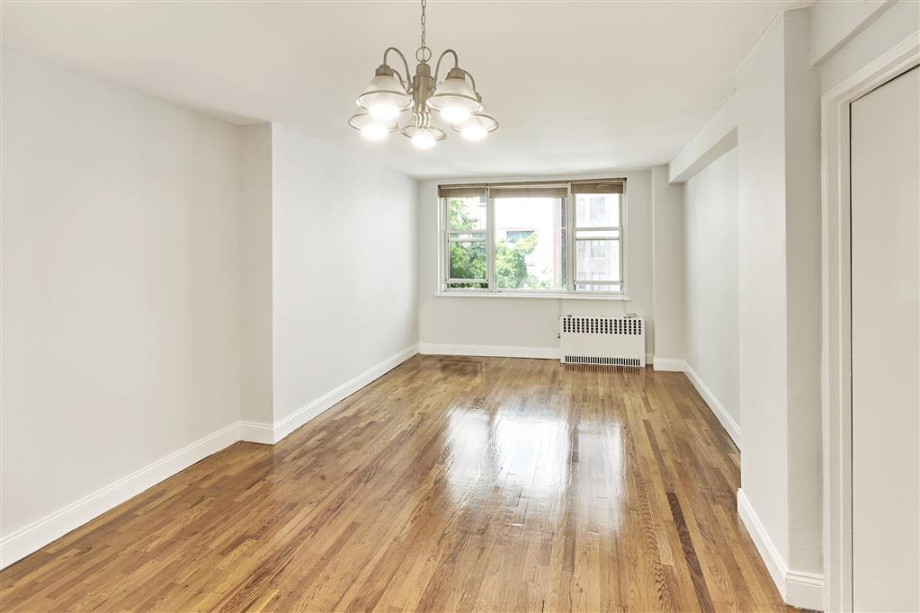 131 West 85th Street Upper West Side New York NY 10024