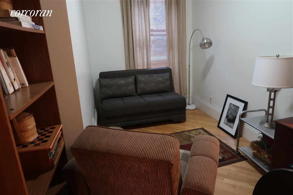 410 West 154th Street Hamilton Heights New York NY 10032